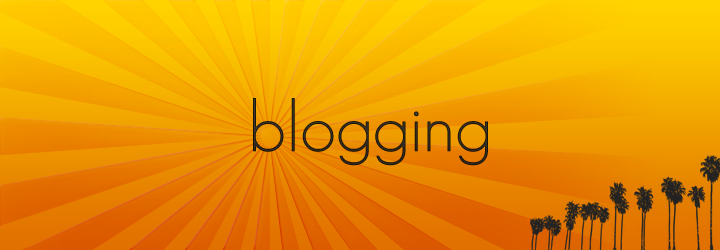 How to Engage with Your Blog Audience