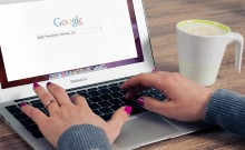 Rank Your Blog in Google
